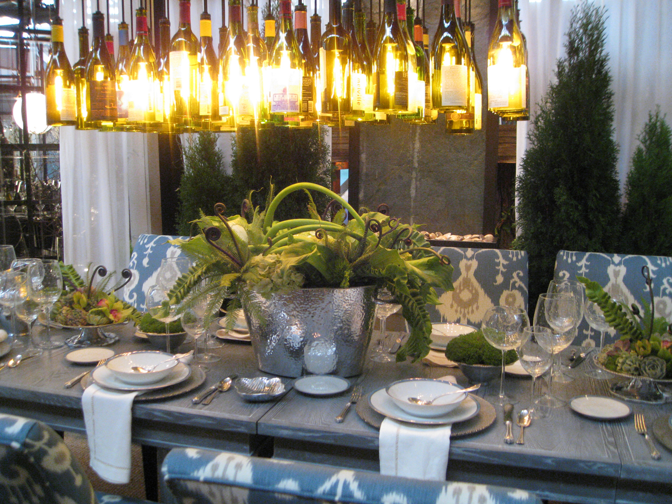 Diffa S Fabulous Dining By Design Showcase Is A Highlight