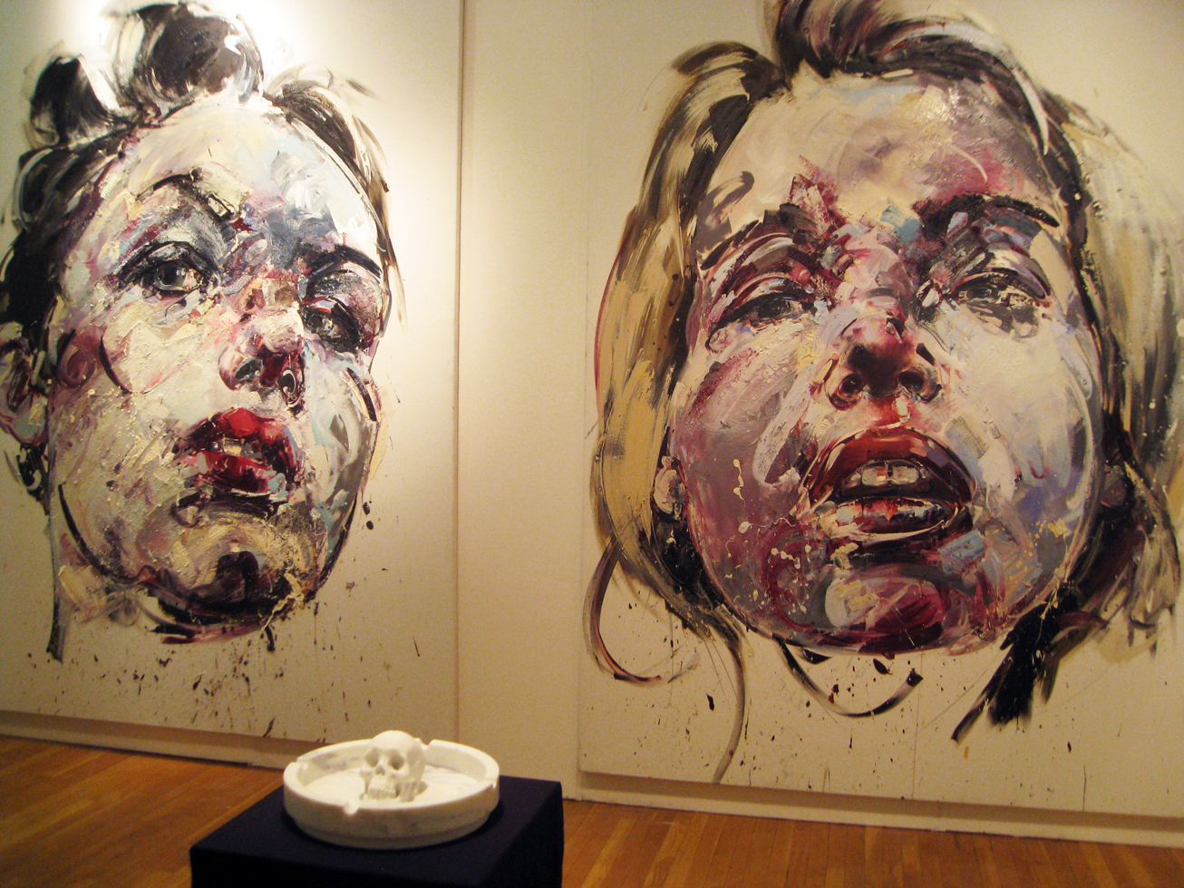 PULSE Art Fair is Showcasing Contemporary Works Worthy of ...