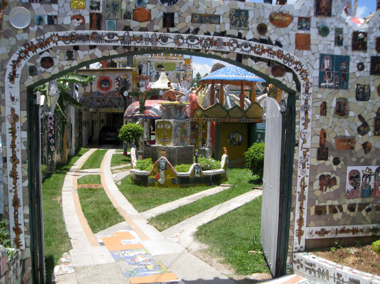 http://www.artsobserver.com/wp-content/uploads/2012/07/IMG_8026.jpg