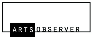Arts Observer