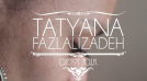 Fresthetic Video: Tatyana Fazlalizadeh Artist Talk