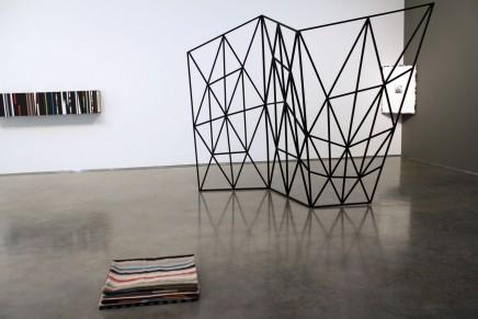 Matthias Bitzer's Multi-Layered Realm